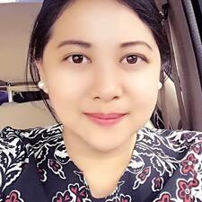 Profil korisnika Sydel