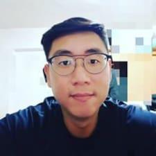Notandalýsing Wei Han