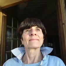 Dominique Kullanıcı Profili