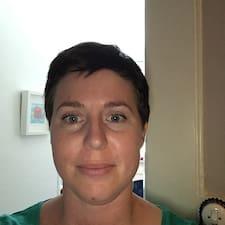 Profil korisnika Lorianne