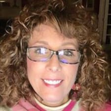 Jayne M J User Profile