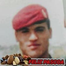 Abreu User Profile