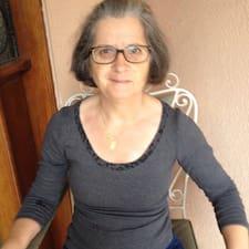 Angela1554