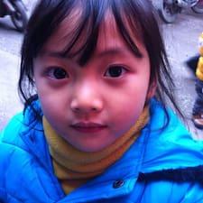 Profilo utente di 建淳