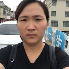 Nutzerprofil von 轩宸