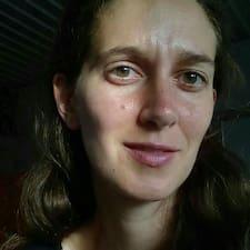 Rym User Profile