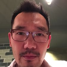 Profil utilisateur de Wotchao