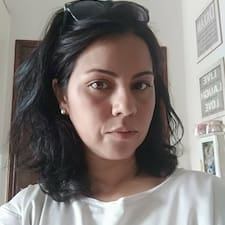 Demetra User Profile