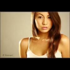 Jayanne felhasználói profilja