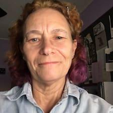 Profil korisnika Carmella