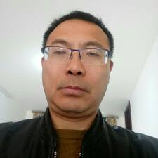 Profil utilisateur de 悠悠人生精品民宿