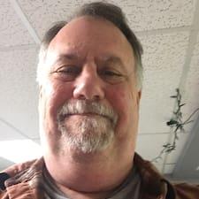 Dennis的用户个人资料