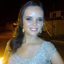 Tassia User Profile