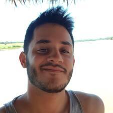 Horacio님의 사용자 프로필