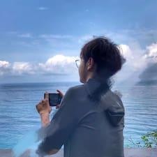 Profil korisnika 兴東