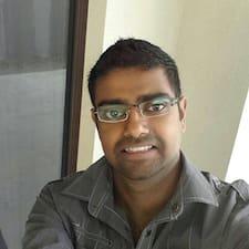 Το προφίλ του/της Ranasinghe