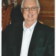 Silvio Laganá님의 사용자 프로필