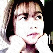 Profilo utente di 芳卉