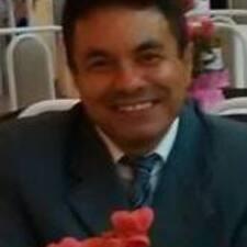 Claudney Cesar Kullanıcı Profili