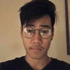 Phongsakron User Profile