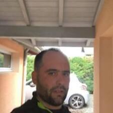 Profilo utente di Jerome