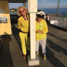 Antje & Liv님의 사용자 프로필