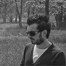 Profil utilisateur de Giampaolo