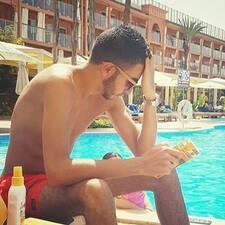 Youssef - Profil Użytkownika