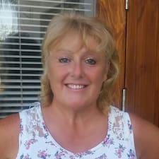 Elizabeth - Profil Użytkownika