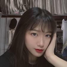 佩奇 felhasználói profilja
