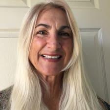 """Diane """"Dee"""" - Profil Użytkownika"""