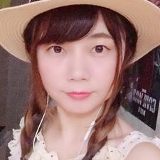 Chenfang