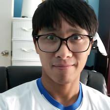 Mark Jay User Profile