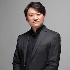 Profilo utente di 현철