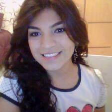 Luana Braga Kullanıcı Profili