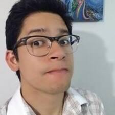 Profilo utente di Alfonso