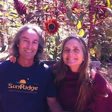 Karen And Eddie Brukerprofil