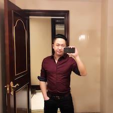 扬 Kullanıcı Profili