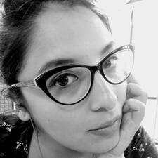 Thelma Monserrat User Profile