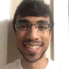 Jai User Profile