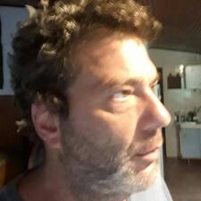 Marcio - Profil Użytkownika