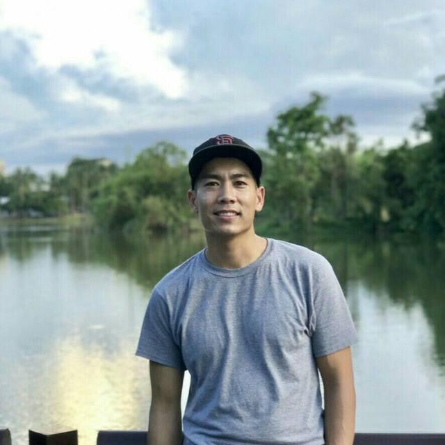 Guidebook for Phường 22