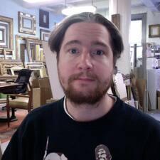 Profil korisnika Willie