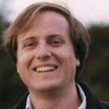 Profilo utente di Randall