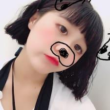 Nutzerprofil von 仁紀