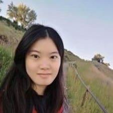 Profil korisnika Jiaxuan