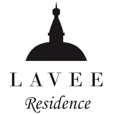 Lavee User Profile
