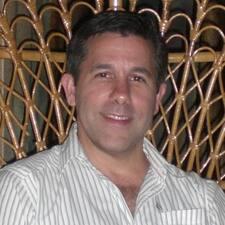 Profil korisnika Alberto Jose