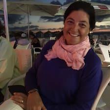 Rosario es el anfitrión.