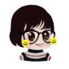 Profil utilisateur de 歆竹